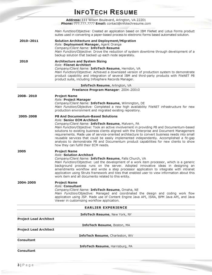 Sample Cover Letter Telemarketer Best Images About New Job On Pinterest  Resume Tips Interview Perfect Resume