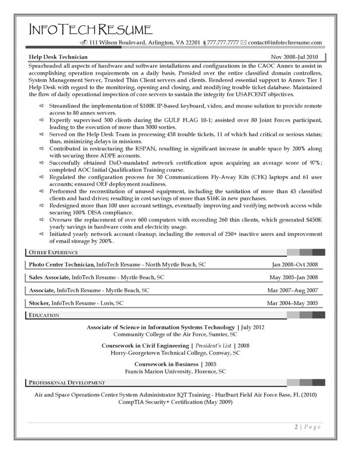 mainframe resume sle 28 images epic consulting resume