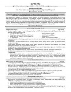 network solutions engineer sample resume_Page_1