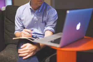 Online IT Job Interview Tips: Be Prepared