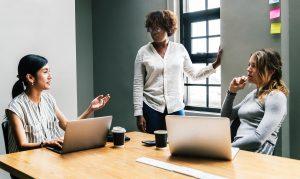 internship tips to fulfill your dreams
