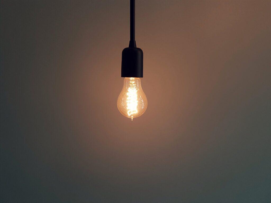 Alt-text: Internship Tips and Ideas